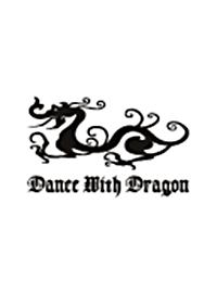 dancewithdragon